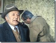 Les enquêtes du commissaire Maigret 2