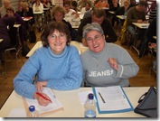 2010.09.26-004 Brigitte et Sylvie