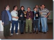 2010.10.03-015 coupes des vainqueurs