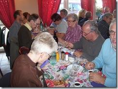 2010.10.10-004 au restaurant