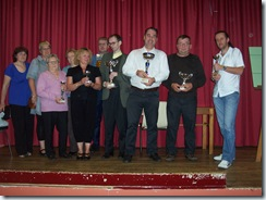 2010.10.10-017 les vainqueurs