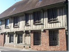 2010.10.11-002 ancien manoir des Tourailles