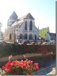 2010.10.11-009 église Saint-Michel