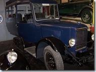2004.08.24-014 autochenille Citroën 1931