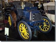 2004.08.24-005 Panhard & Levassor type 5 1898