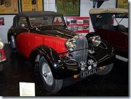 2004.08.24-013 Bugatti 57 1936