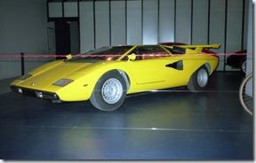 1987.05.30-17 Lamborghini Countach