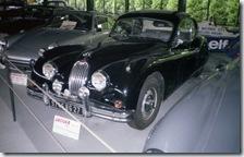 1985.07.26-057.036 Jaguar XK140 1955