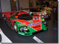 2004.05.21-046 voitures vainqueurs des 24 heures