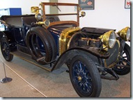 2004.05.21-050 Amédée Bollée type F 1912