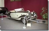 1986.08.19-064.14 Bugatti 57 1936