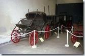 1986.08.19-064.06 Victoria 1870 et coupé de ville 1840