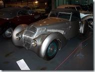 2004.05.21-031 Peugeot Darl Mat 1937