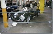 1986.08.24-065.10 Jaguar XK SS 1957