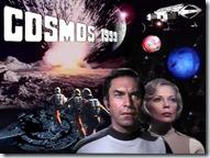 cosmos 1999 1