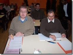 2010.10.24-003 Gilles et Didier finalistes A