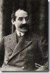 André Calmettes