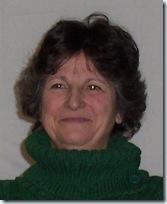Monique Pêcheur