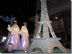 2010.12.12-055 reines du Havre