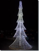 2010.12.12-058 illuminations