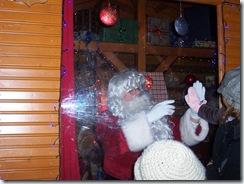 2010.12.12-016 maison du père Noël