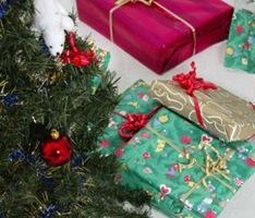 cadeaux 4