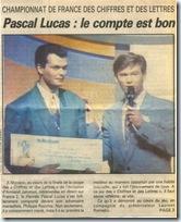pascal monaco 1993