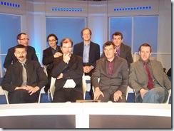 2009.12.08-002 les candidats
