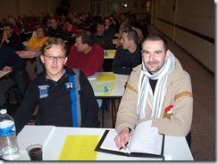 2011.01.23-004 Nicolas et Christophe finalistes A