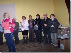 2011.01.23-012 vainqueurs E et junior