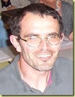 François Harlay
