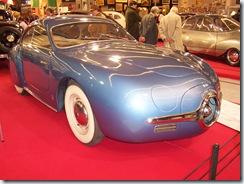 2005.02.18-007 Socema Grégoire 1952