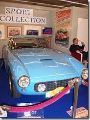 2005.02.18-025 Ferrari 250 GT 1961