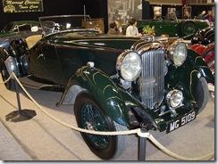 2005.02.18-021 Lagonda LG45 Rapid 1937