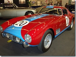 2005.02.18-033 Ferrari 250 GT Tour de France 1957