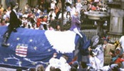 Carnaval de Pézenas