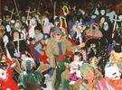 Carnaval de Leuc
