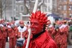 Carnaval d'Eupen