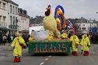 Carnaval de Florenville
