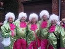Carnaval de Welkenraedt