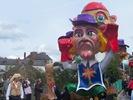 Carnaval de Vitré