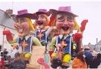 Carnaval de Manthelan