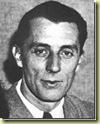 Jean-Frédéric Joliot-Curie