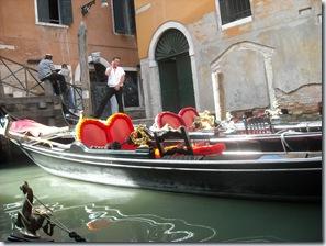 2009.05.18-028 gondoles
