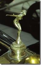 1992.03.21-101.12 figurine Cottin-Desgouttes type D 1910-12