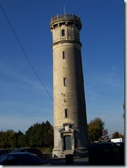2008.10.10-018 phare de l'hôpital