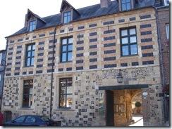 2008.10.10-002 maison Louis XIII