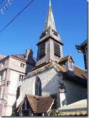 2008.10.10-005 église St-Etienne