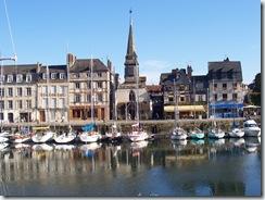 2008.10.10-007 Vieux Bassin