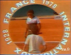 roland garros 1978 1